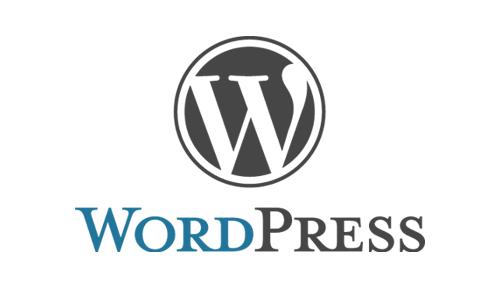 En savoir plus sur WordPress
