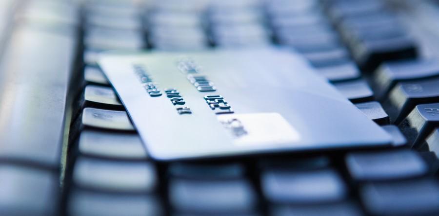 E-commerce : Optimiser sa page panier d'achat en 3 points