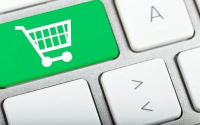 10 erreurs à éviter sur son site e-commerce