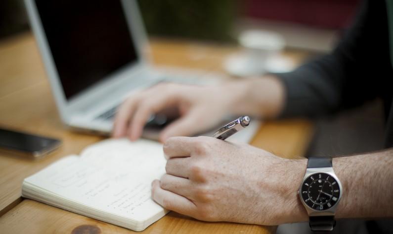 6 conseils pour choisir un rédacteur web freelance