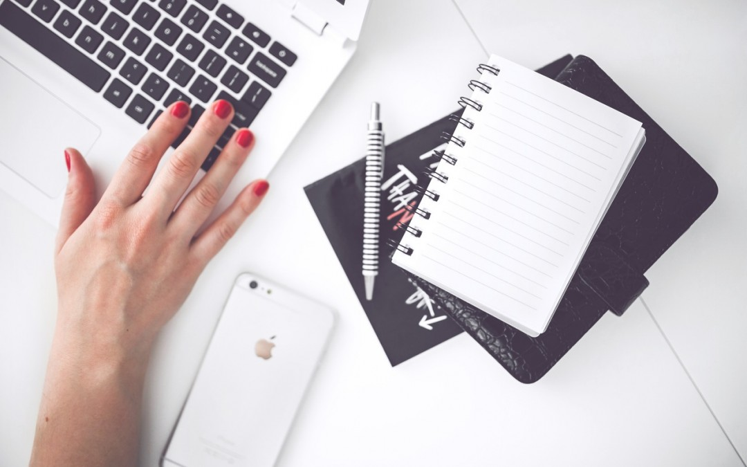 Rédaction Web : Arrêtez de compterles mots, écrivezavec votre cœur !