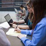 Content Marketing B2B : que faire après avoir établi sa stratégie éditoriale ?