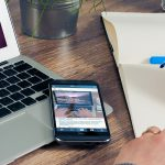 Les 4 principaux axes d'une stratégie Content Marketing B2B: l'exemple d'Axialys