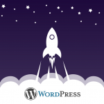 5 plugins WordPress pour booster votre Content Marketing