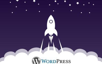 5 plugins WordPress pour booster votre Content Marketing