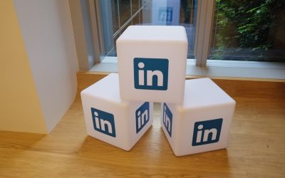Comment promouvoir son blog sur Linkedin?