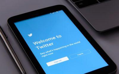 Comment trouver de nouveaux prospects grâce à Twitter?
