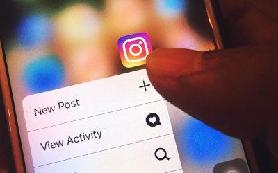 Instagram : les 7 facteurs qui composent son algorithme