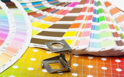 Content Marketing et Print:deux approches complémentaires